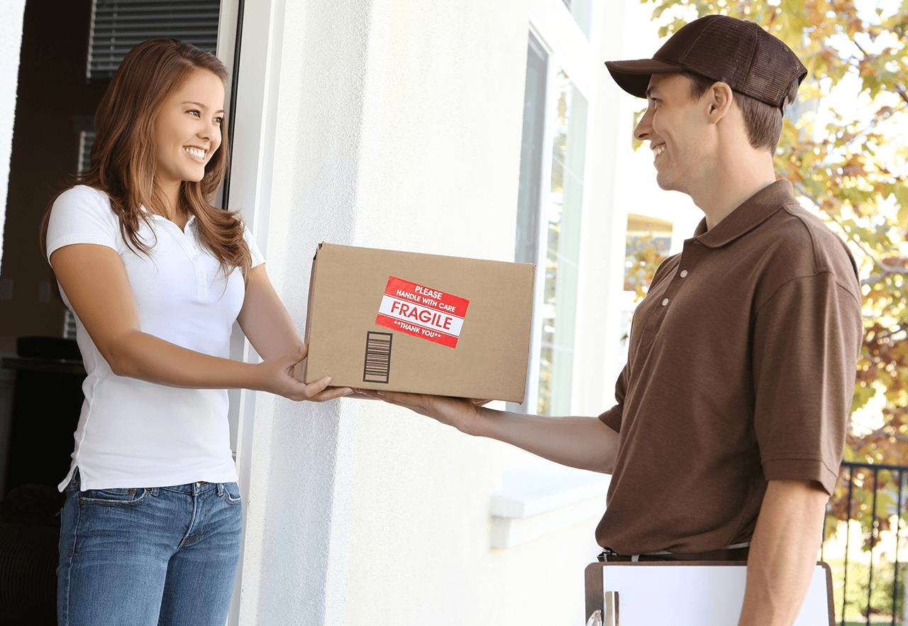 המדדים העיקריים לפיהם אמזון מדרגת את ה Buy Box