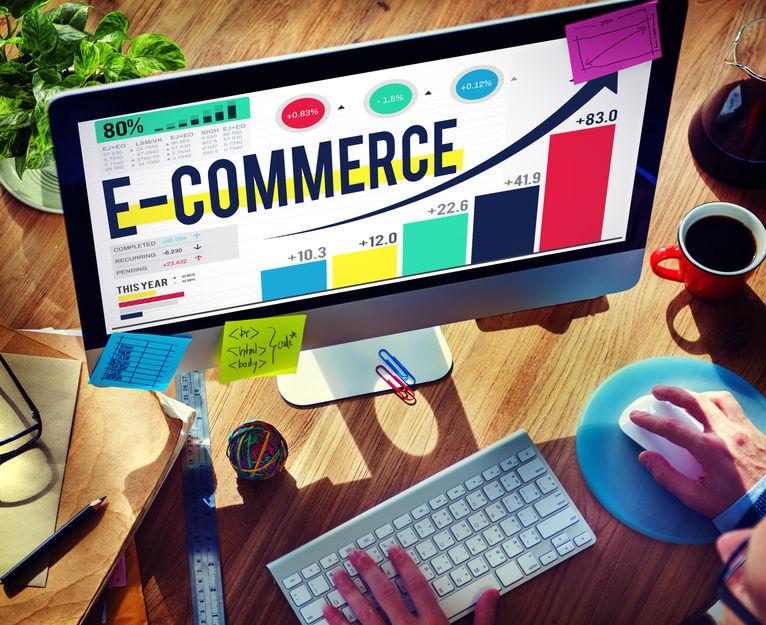 להיכנס לעולם הפרסום של אמזון – מגוון אפשרויות לפרסם מודעות ולהגדיל מכירות – פרק 1