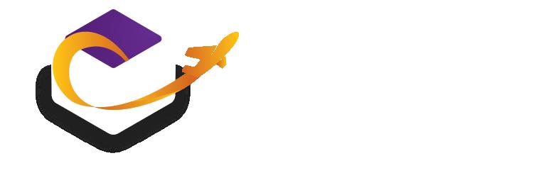 ביי בוקס – אמזון